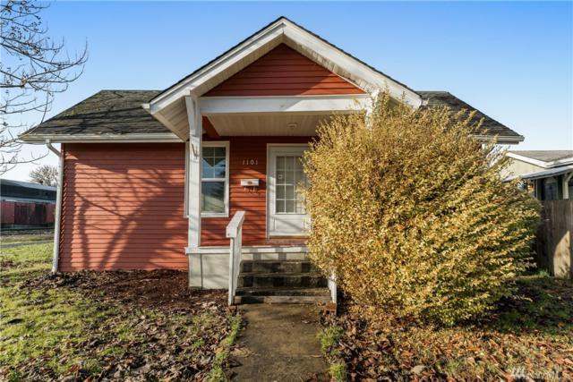 1101 F St, Centralia, WA 98531 (#1389834) :: Ben Kinney Real Estate Team