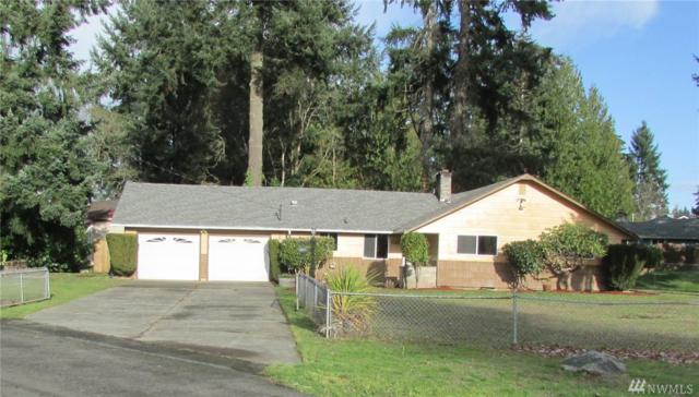 7252 14th Ave NE, Olympia, WA 98516 (#1389840) :: The Craig McKenzie Team