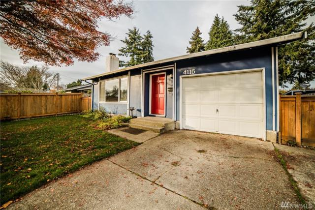 4115 N 21st St, Tacoma, WA 98406 (#1389847) :: The Craig McKenzie Team