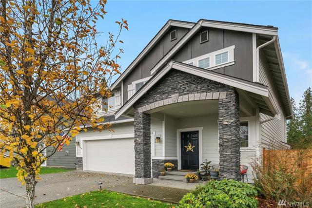 5538 147th Place NE, Marysville, WA 98271 (#1389854) :: Alchemy Real Estate
