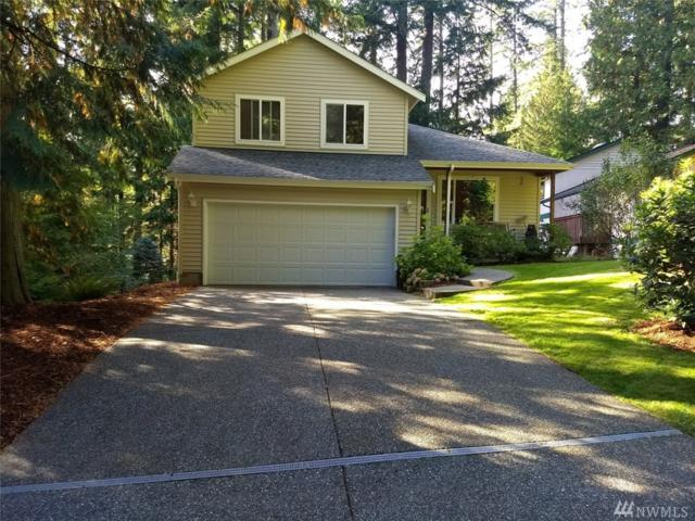 321 Sudden Valley Dr, Bellingham, WA 98229 (#1389860) :: Brandon Nelson Partners
