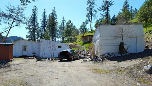 6377 Selder Rd, Hunters, WA 99137 (#1389862) :: Ben Kinney Real Estate Team
