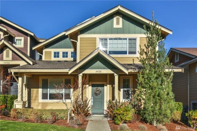 34728 SE Jacobia St, Snoqualmie, WA 98065 (#1389874) :: Keller Williams - Shook Home Group
