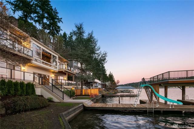 1830 W Lake Sammamish Pkwy NE, Bellevue, WA 98008 (#1389892) :: Beach & Blvd Real Estate Group