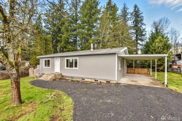 101 Shenandoah Dr, Silverlake, WA 98645 (#1389895) :: Ben Kinney Real Estate Team