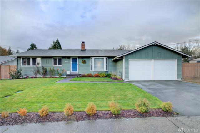 25816 13th Place S, Des Moines, WA 98198 (#1389903) :: Kimberly Gartland Group