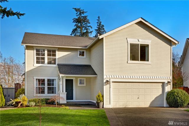 4711 115th Place SE, Everett, WA 98208 (#1389917) :: Kimberly Gartland Group