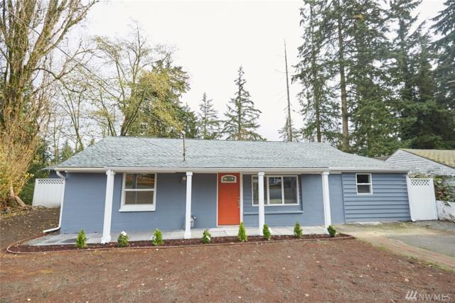 22801 53rd Ave W, Mountlake Terrace, WA 98043 (#1389920) :: KW North Seattle