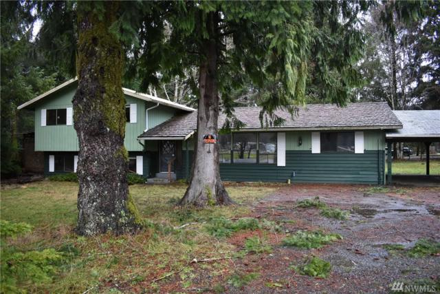 1881 Calawah Wy, Forks, WA 98331 (#1389934) :: Homes on the Sound
