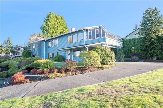 17161 Sea Lawn Dr, Edmonds, WA 98026 (#1389960) :: TRI STAR Team | RE/MAX NW