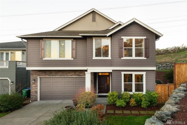34115 10th Ct SW, Federal Way, WA 98023 (#1389973) :: Keller Williams - Shook Home Group