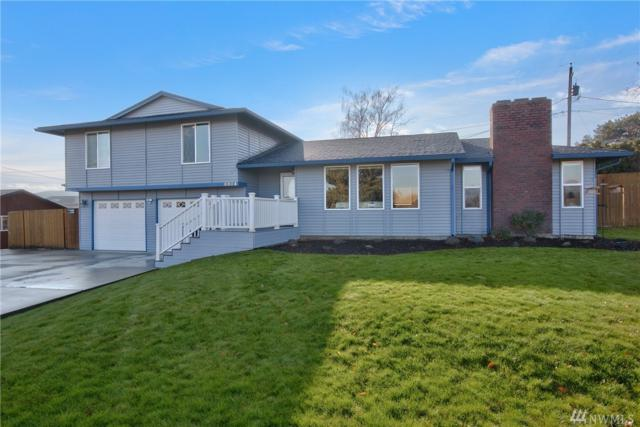 6804 Coolidge Rd, Yakima, WA 98903 (#1389981) :: Kimberly Gartland Group
