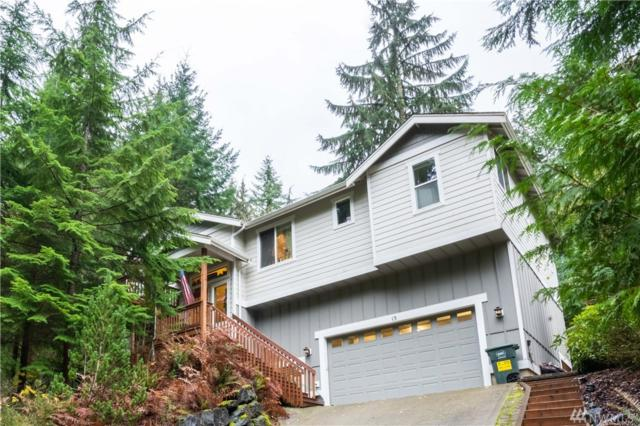 15 Louise View Dr, Bellingham, WA 98229 (#1390009) :: Brandon Nelson Partners