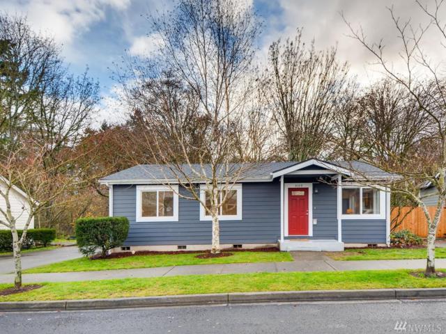4109 E R St, Tacoma, WA 98404 (#1390015) :: Kimberly Gartland Group