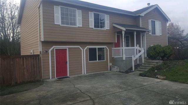 15614 42nd Ave Ct E, Tacoma, WA 98446 (#1390022) :: Brandon Nelson Partners
