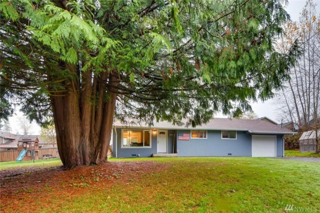 7727 Soper Hill Rd, Marysville, WA 98270 (#1390023) :: Beach & Blvd Real Estate Group