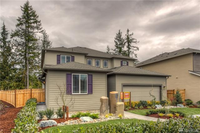 10426 12th St Ct E #44, Edgewood, WA 98372 (#1390042) :: Costello Team