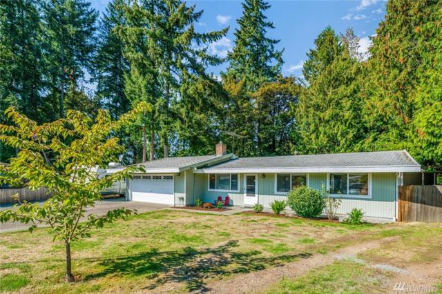 9215 210th Ave NE, Redmond, WA 98053 (#1390048) :: Alchemy Real Estate