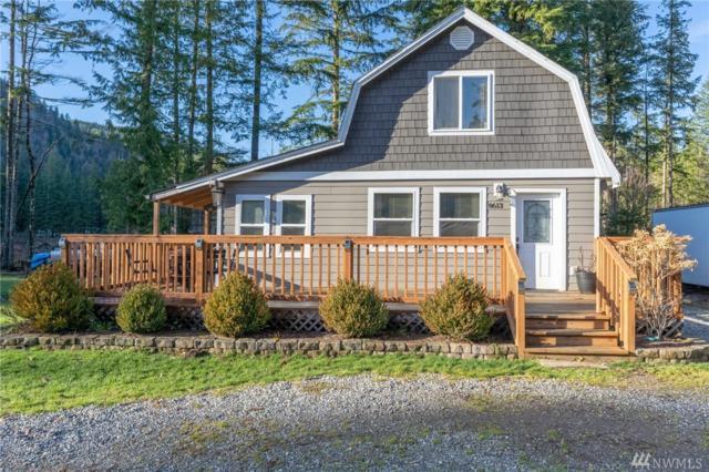 8613 Golden Valley Dr, Maple Falls, WA 98266 (#1390056) :: Ben Kinney Real Estate Team