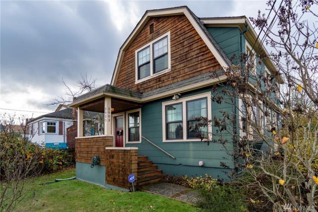 2903 21st Ave S, Seattle, WA 98144 (#1390065) :: Alchemy Real Estate