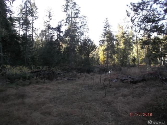 0 Gregsmith Dr, Clinton, WA 98236 (#1390069) :: Homes on the Sound