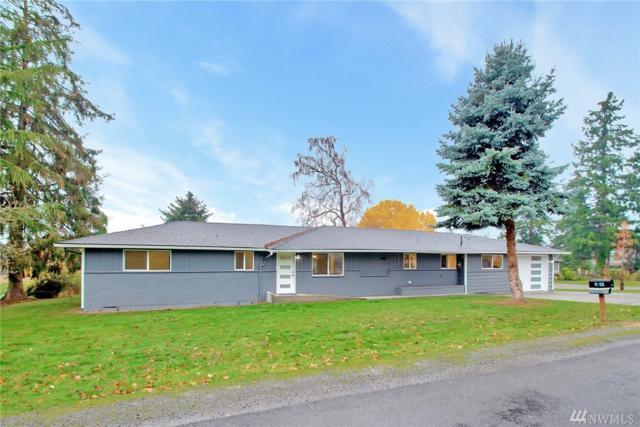 9706 Vickery Ave E, Tacoma, WA 98446 (#1390086) :: Keller Williams Realty