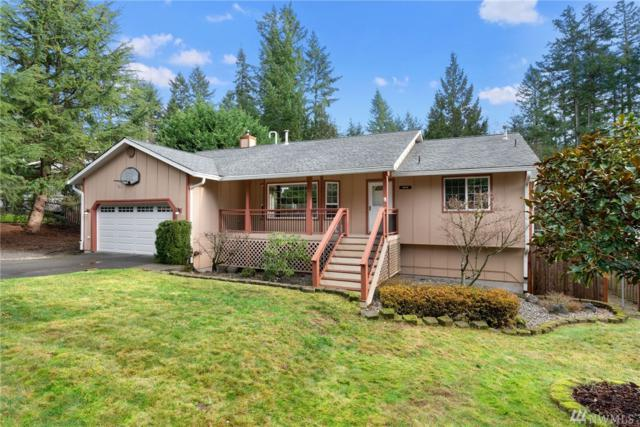 10124 Stoli Lane NW, Silverdale, WA 98383 (#1390091) :: The Craig McKenzie Team