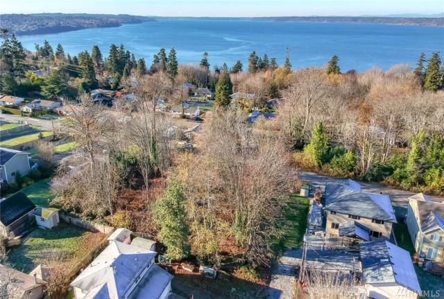 27006 13th Ave S, Des Moines, WA 98198 (#1390108) :: Ben Kinney Real Estate Team