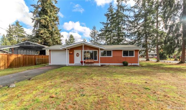 13521 Golden Given Rd E, Tacoma, WA 98445 (#1390144) :: Brandon Nelson Partners