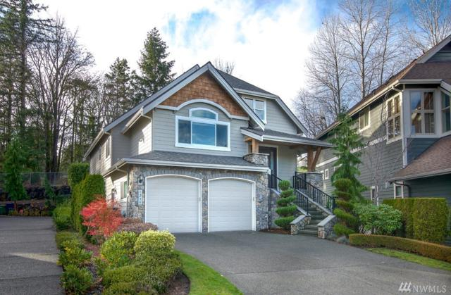 1239 235th Ct NE, Sammamish, WA 98074 (#1390149) :: The DiBello Real Estate Group