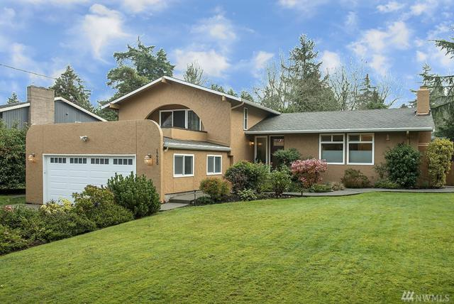 17950 Marine View Dr SW, Normandy Park, WA 98166 (#1390153) :: Beach & Blvd Real Estate Group