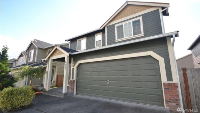 7008 Golden Given Rd E, Tacoma, WA 98404 (#1390167) :: Costello Team