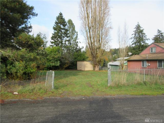 2806 Bowen St, Bremerton, WA 98310 (#1390173) :: Costello Team