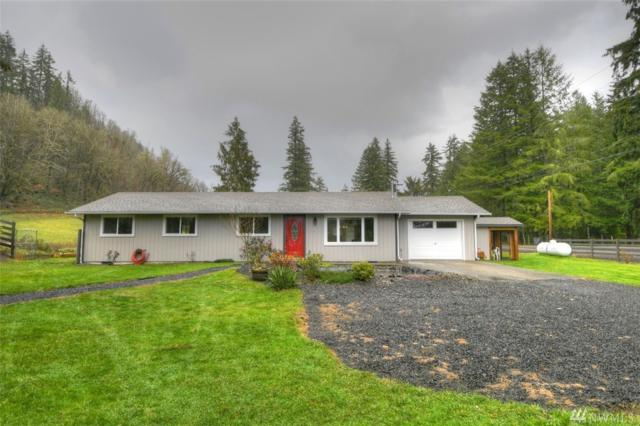 143 Mox Chehalis Rd, Elma, WA 98541 (#1390177) :: The Royston Team