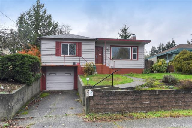 2523 N Wycoff Ave, Bremerton, WA 98312 (#1390185) :: Ben Kinney Real Estate Team