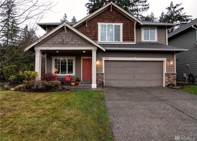 13326 22nd Ave W, Lynnwood, WA 98087 (#1390191) :: Brandon Nelson Partners