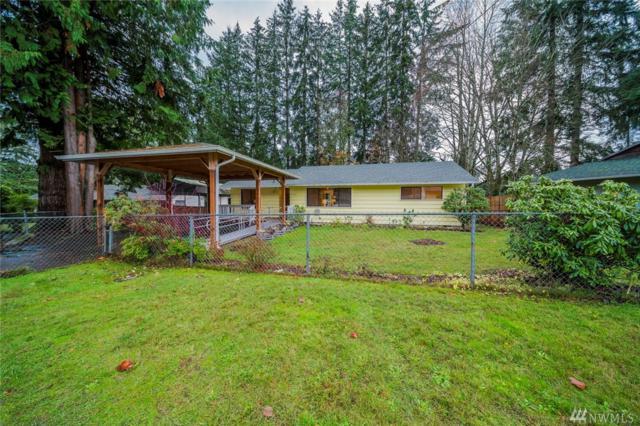 22604 63 Place W, Mountlake Terrace, WA 98043 (#1390198) :: KW North Seattle