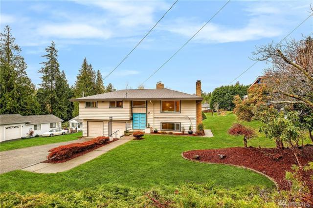 23910 Brier Rd, Brier, WA 98036 (#1390203) :: Ben Kinney Real Estate Team
