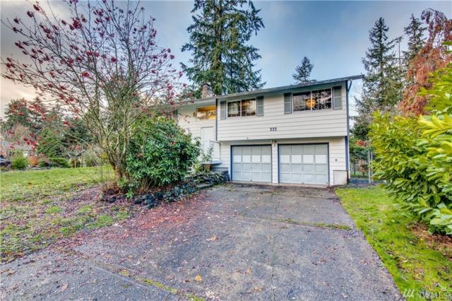 333 Trailblazer St SE, Olympia, WA 98503 (#1390207) :: Kimberly Gartland Group
