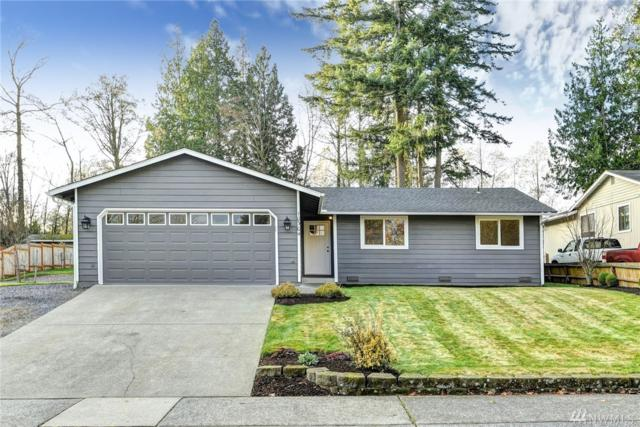 10304 27th Dr SE, Everett, WA 98208 (#1390230) :: Beach & Blvd Real Estate Group