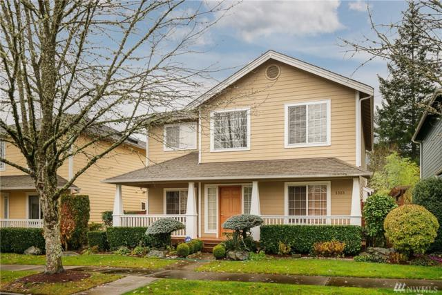 1515 Fern St SW, Olympia, WA 98502 (#1390232) :: Northwest Home Team Realty, LLC