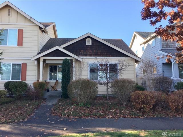 6040 Pennsylvania St SE, Lacey, WA 98513 (#1390241) :: Kimberly Gartland Group