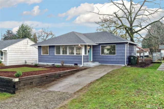 4039 E E St, Tacoma, WA 98404 (#1390243) :: Kimberly Gartland Group