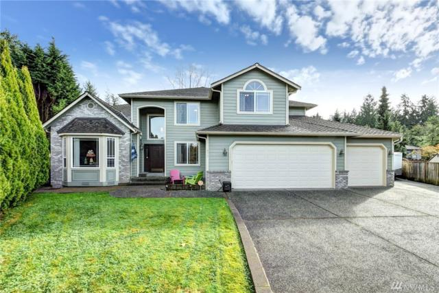 6020 156th St SE, Snohomish, WA 98296 (#1390245) :: Kimberly Gartland Group