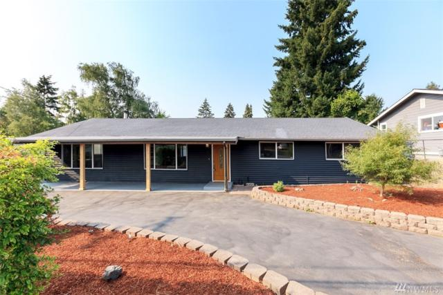 4709 41st St NE, Tacoma, WA 98422 (#1390249) :: Ben Kinney Real Estate Team
