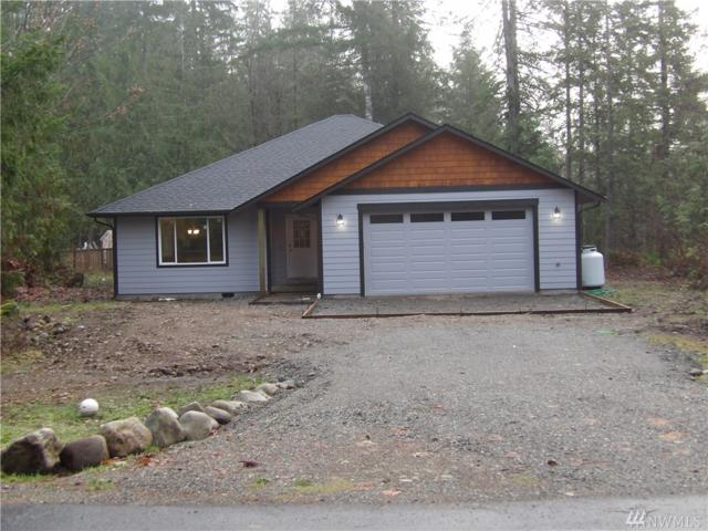 7577 Skagit View Dr, Concrete, WA 98237 (#1390255) :: The Royston Team