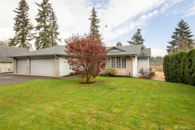 12709 NW 19 Lp, Vancouver, WA 98685 (#1390263) :: NW Home Experts