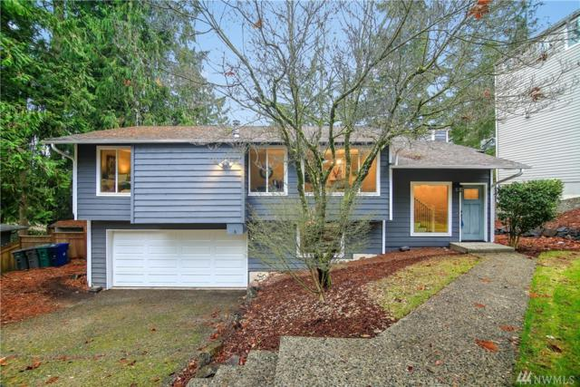 1125 211th Place NE, Sammamish, WA 98074 (#1390265) :: Tribeca NW Real Estate
