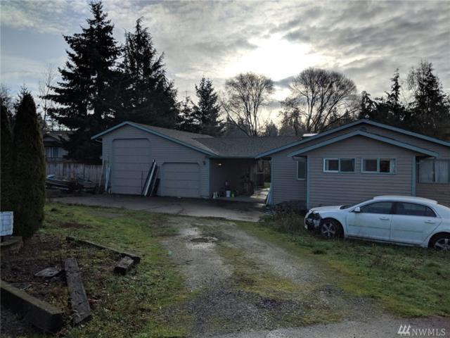 8020 Olympic View Place, Stanwood, WA 98292 (#1390267) :: Brandon Nelson Partners