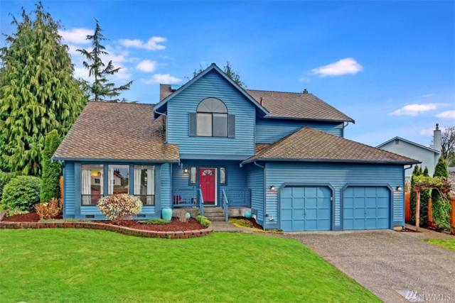 2218 Field Ave NE, Renton, WA 98059 (#1390269) :: Kimberly Gartland Group